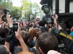 Fotos:  JARED LETO en Londres  29/05/2013