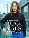 Glamoholic Magazine - June 2013c