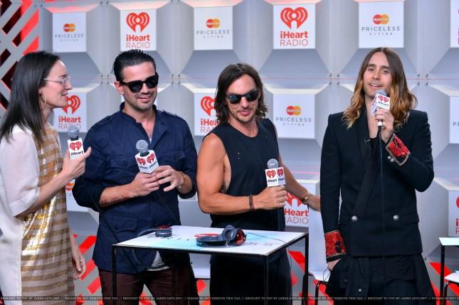 Las Vegas - 21 Sep 2013