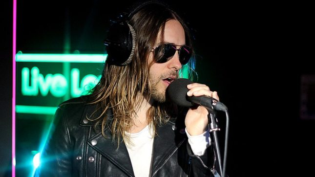 BBC Radio 1 Live Lounge - London - 17 Sep 2013