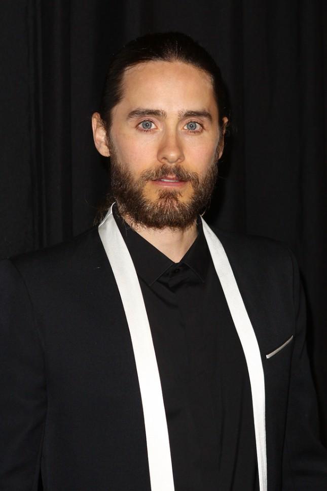 39th Annual Los Angeles Film Critics Association Awards - 11 Jan 2014