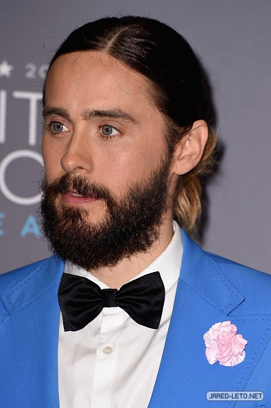 jared-leto-k20th-annual-1-15-enero-2015