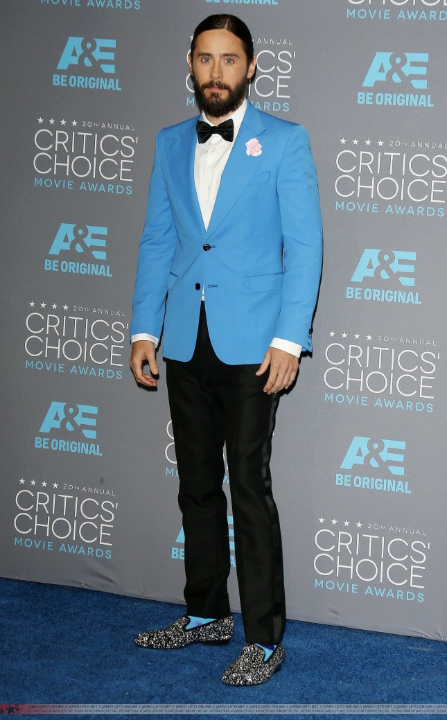jared-leto-k20th-annual-critics-choice-movie-awards-15-enero-2015