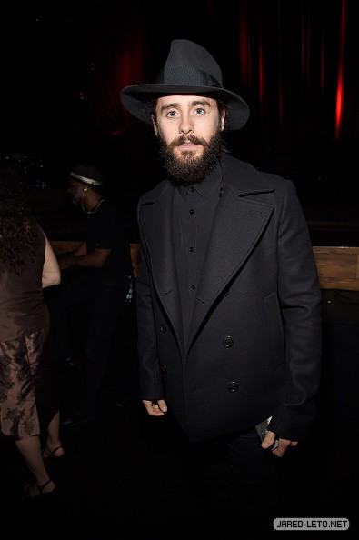 MusiCares Person Of The Year Gala honoring Bob Dylan - 06 Jan 2015