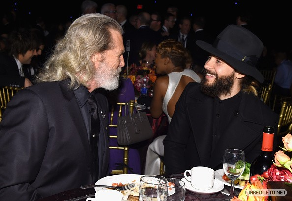 MusiCares Person Of The Year Gala honoring Bob Dylan - 06 Jan 20152