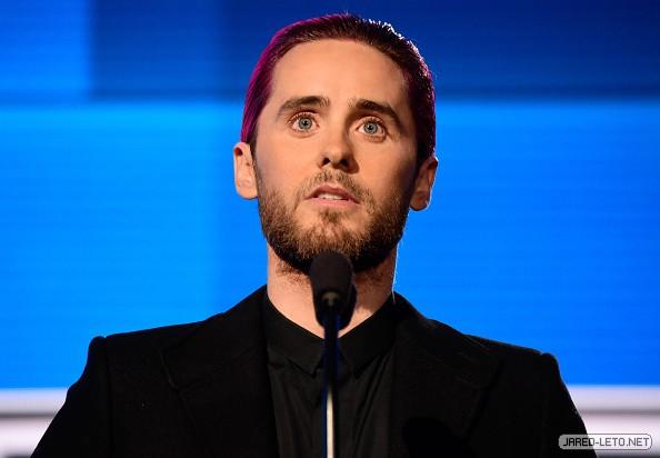 American Music Awards - Los Angeles - 22 Nov 20152