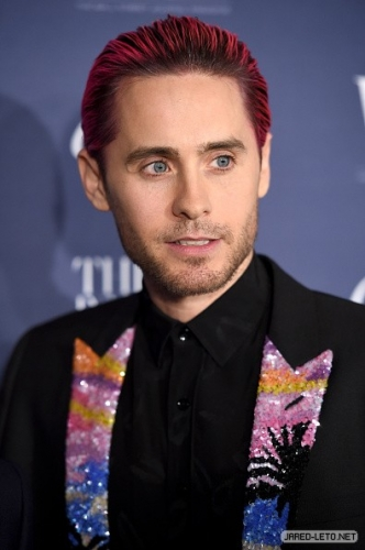 WSJ Magazine 2015 Innovator Awards - New York - 04 Nov 20154