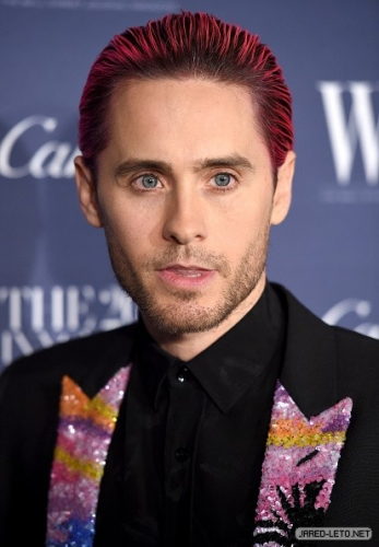 WSJ Magazine 2015 Innovator Awards - New York - 04 Nov 20155
